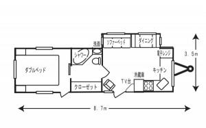 2015-09-09_シエラ29f図面